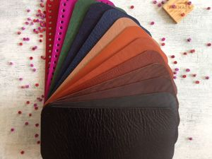 Донышки для сумок уже доступны для заказа!!!. Ярмарка Мастеров - ручная работа, handmade.