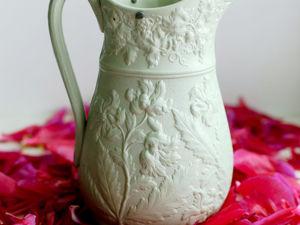 Молочный Sale выходного дня. Ярмарка Мастеров - ручная работа, handmade.