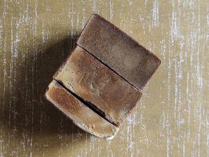 Ореховая ваниль для себя. Ярмарка Мастеров - ручная работа, handmade.