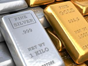 10 самых дорогих металлов в мире. Ярмарка Мастеров - ручная работа, handmade.
