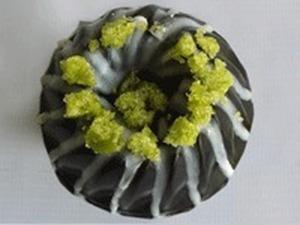 Мастер-класс по изготовлению мыльного кекса. Ярмарка Мастеров - ручная работа, handmade.