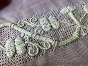 Вышивка Casalguidi. Ярмарка Мастеров - ручная работа, handmade.