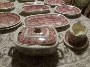 Глобальные скидки на посуду, фарфор до 11.10.19. Ярмарка Мастеров - ручная работа, handmade.