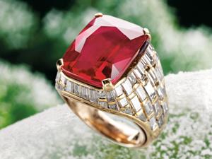 9 драгоценных камней, которые вошли в историю и установили рекорды на аукционах. Ярмарка Мастеров - ручная работа, handmade.