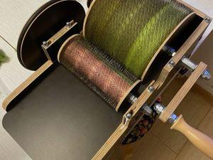 Новое оборудование для моей мастерской. Ярмарка Мастеров - ручная работа, handmade.