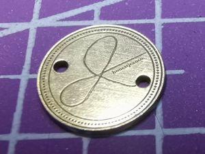 Эти крохи всего 9 мм. в диаметре!. Ярмарка Мастеров - ручная работа, handmade.