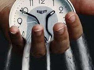 Где взять время? Время &#8212&#x3B; тоже ресурс. Ярмарка Мастеров - ручная работа, handmade.