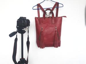 Хотите научиться шить сумки сами?. Ярмарка Мастеров - ручная работа, handmade.
