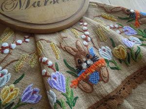 40-50% скидка на винтажные скатерти и салфетки!. Ярмарка Мастеров - ручная работа, handmade.