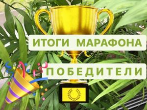 «Весна на Главной улице»  — конкурс коллекций. Ярмарка Мастеров - ручная работа, handmade.