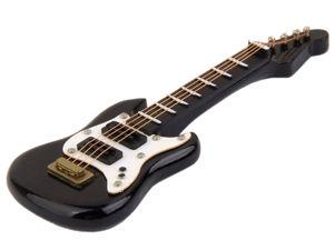Чёрные гитары снова в наличии!. Ярмарка Мастеров - ручная работа, handmade.
