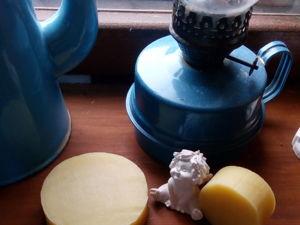 Давайте сварим мыло!. Ярмарка Мастеров - ручная работа, handmade.