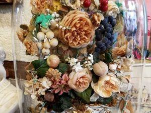 Всех поздравляю с праздником Труда и Весны! С 1 Мая вас!. Ярмарка Мастеров - ручная работа, handmade.