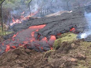 Это интересно! Вулканическая лава. Ярмарка Мастеров - ручная работа, handmade.