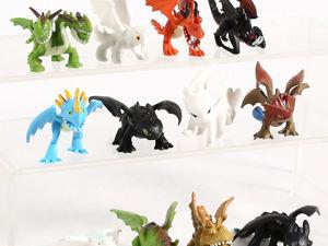 Любителям динозавров. Ярмарка Мастеров - ручная работа, handmade.