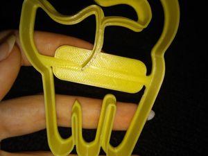 Глава 8: Что  такое PLA, или может ли пластик быть полезным?. Ярмарка Мастеров - ручная работа, handmade.