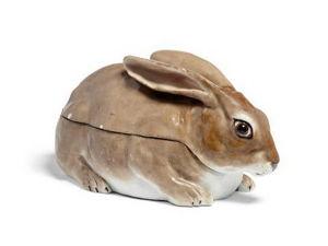 Пасха. Калейдоскоп пасхального кролика. Ярмарка Мастеров - ручная работа, handmade.