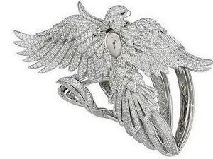 Птицы — источник вдохновения для ювелиров. Ярмарка Мастеров - ручная работа, handmade.