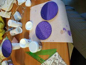 Рабочий день :). Ярмарка Мастеров - ручная работа, handmade.