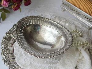 Дополнительные фотографии блюда. Ярмарка Мастеров - ручная работа, handmade.