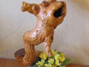 Как правильно подать цветы. Ярмарка Мастеров - ручная работа, handmade.