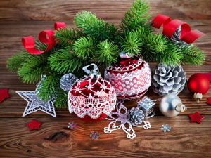 Предпраздничные Новогодние Скидки на бусины и фурнитуру!. Ярмарка Мастеров - ручная работа, handmade.