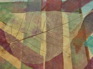 Летучие мыши. Часть 1.. Ярмарка Мастеров - ручная работа, handmade.