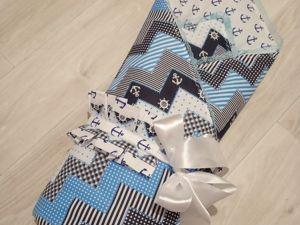 Распродажа детского текстиля. Ярмарка Мастеров - ручная работа, handmade.