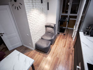 Бескаркасная мебель в интерьере — это свобода. Ярмарка Мастеров - ручная работа, handmade.