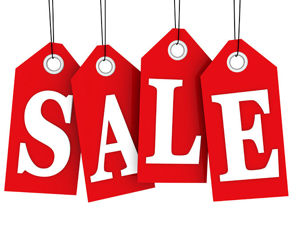 Начало распродажи -40% на все готовые вязаные вещи!. Ярмарка Мастеров - ручная работа, handmade.