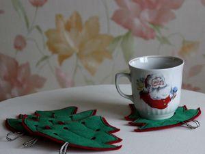 Готовь сани летом!(Ретроспектива зимних изделий). Ярмарка Мастеров - ручная работа, handmade.