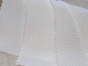 Скидки на ткани для рукоделия. Ярмарка Мастеров - ручная работа, handmade.