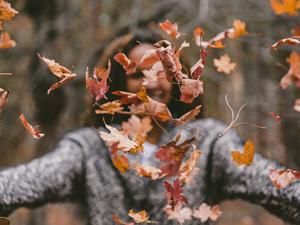 30 дней творчества и уюта: календарь для рукодельниц на ноябрь. Ярмарка Мастеров - ручная работа, handmade.