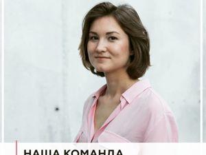 История нашего художника Юлии. Ярмарка Мастеров - ручная работа, handmade.