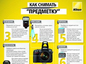 Как фотографировать работы, чтобы их покупали: фирменный мастер-класс по предметной съемке от компании Nikon и полезные советы опытных мастеров. Ярмарка Мастеров - ручная работа, handmade.