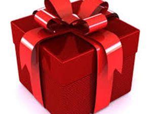 Конкурс коллекций  «Подарок за Главную»  ИТОГИ. Ярмарка Мастеров - ручная работа, handmade.