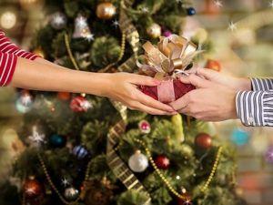 Аукцион с нуля! Подарки к Новому году — 5). Ярмарка Мастеров - ручная работа, handmade.