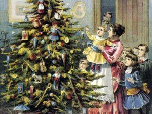 Анонс новинок — идеи новогодних подарков. Ярмарка Мастеров - ручная работа, handmade.