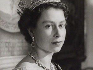 Прикоснемся к королевским сокровищам английской семьи. Ярмарка Мастеров - ручная работа, handmade.