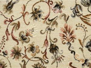 Скидка на  «Английские цветы». Ярмарка Мастеров - ручная работа, handmade.