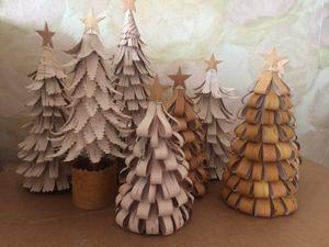Новогодние сувениры. Ярмарка Мастеров - ручная работа, handmade.