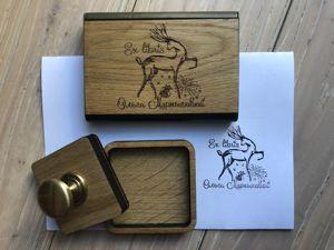 Экслибрис — книжкина  «Прописка» . Ярмарка Мастеров - ручная работа, handmade.