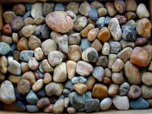 Поделочные камни: список популярных, фото. Красивейший поделочный камень в древности. Ярмарка Мастеров - ручная работа, handmade.