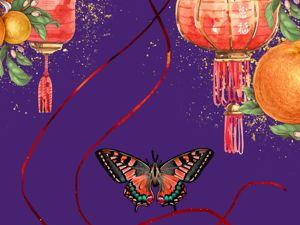 Бесплатная Заряженная картина. Счастье ноября. Удача, деньги, любовь, здоровье. Ярмарка Мастеров - ручная работа, handmade.