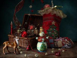 Аукцион  «Снежная королева». Ярмарка Мастеров - ручная работа, handmade.