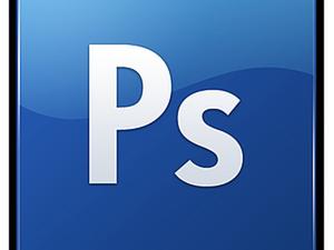 Adobe Photoshop: 15 простых и полезных уроков. Ярмарка Мастеров - ручная работа, handmade.