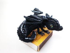 Мой Дракон в Японии !. Ярмарка Мастеров - ручная работа, handmade.
