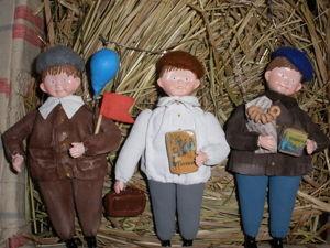 «Наши дети...!». Ярмарка Мастеров - ручная работа, handmade.
