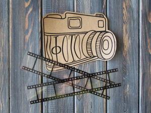 10 советов новичкам по фотосъемке предметов для витрины интернет-магазина. Ярмарка Мастеров - ручная работа, handmade.