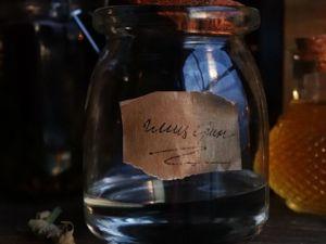 Поговорим о глицерине. Ярмарка Мастеров - ручная работа, handmade.